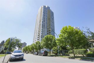 """Photo 7: 203 7063 HALL Avenue in Burnaby: Highgate Condo for sale in """"Emerson"""" (Burnaby South)  : MLS®# R2396931"""