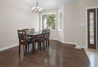 Photo 6: 10719 72 Avenue in Edmonton: Zone 15 House Half Duplex for sale : MLS®# E4177405