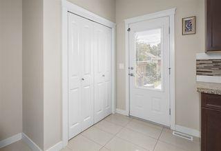 Photo 12: 10719 72 Avenue in Edmonton: Zone 15 House Half Duplex for sale : MLS®# E4177405