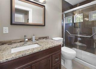 Photo 18: 10719 72 Avenue in Edmonton: Zone 15 House Half Duplex for sale : MLS®# E4177405