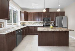 Photo 9: 10719 72 Avenue in Edmonton: Zone 15 House Half Duplex for sale : MLS®# E4177405