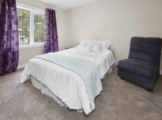 Photo 16: 10719 72 Avenue in Edmonton: Zone 15 House Half Duplex for sale : MLS®# E4177405