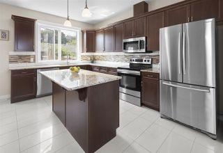 Photo 10: 10719 72 Avenue in Edmonton: Zone 15 House Half Duplex for sale : MLS®# E4177405