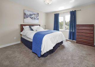 Photo 14: 10719 72 Avenue in Edmonton: Zone 15 House Half Duplex for sale : MLS®# E4177405