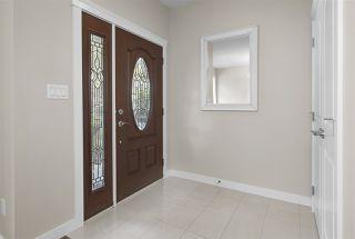 Photo 3: 10719 72 Avenue in Edmonton: Zone 15 House Half Duplex for sale : MLS®# E4177405