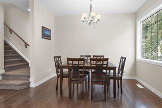 Photo 7: 10719 72 Avenue in Edmonton: Zone 15 House Half Duplex for sale : MLS®# E4177405