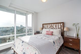"""Photo 7: 1923 1618 QUEBEC Street in Vancouver: Mount Pleasant VE Condo for sale in """"CENTRAL"""" (Vancouver East)  : MLS®# R2418056"""