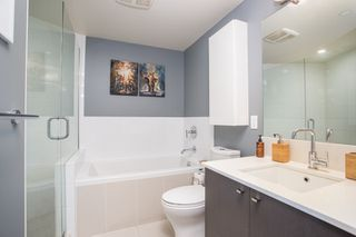 """Photo 8: 1923 1618 QUEBEC Street in Vancouver: Mount Pleasant VE Condo for sale in """"CENTRAL"""" (Vancouver East)  : MLS®# R2418056"""