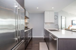 """Photo 6: 1923 1618 QUEBEC Street in Vancouver: Mount Pleasant VE Condo for sale in """"CENTRAL"""" (Vancouver East)  : MLS®# R2418056"""
