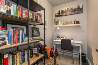 """Photo 9: 1923 1618 QUEBEC Street in Vancouver: Mount Pleasant VE Condo for sale in """"CENTRAL"""" (Vancouver East)  : MLS®# R2418056"""