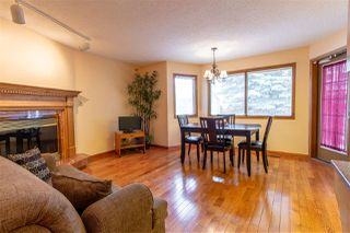 Photo 8: 333 GRAND MEADOW Crescent in Edmonton: Zone 29 House for sale : MLS®# E4179542