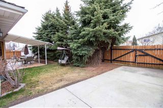 Photo 29: 333 GRAND MEADOW Crescent in Edmonton: Zone 29 House for sale : MLS®# E4179542