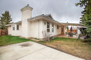 Photo 28: 333 GRAND MEADOW Crescent in Edmonton: Zone 29 House for sale : MLS®# E4179542