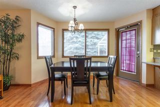 Photo 7: 333 GRAND MEADOW Crescent in Edmonton: Zone 29 House for sale : MLS®# E4179542