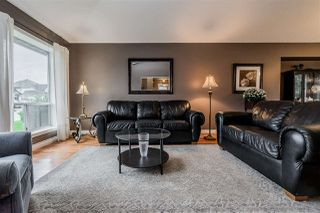 Photo 3: 32127 CLINTON AVENUE in Abbotsford: Abbotsford West House for sale : MLS®# R2406736