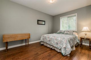 Photo 16: 32127 CLINTON AVENUE in Abbotsford: Abbotsford West House for sale : MLS®# R2406736