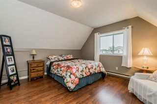 Photo 14: 32127 CLINTON AVENUE in Abbotsford: Abbotsford West House for sale : MLS®# R2406736