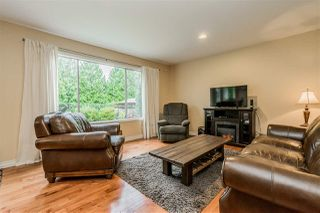 Photo 10: 32127 CLINTON AVENUE in Abbotsford: Abbotsford West House for sale : MLS®# R2406736