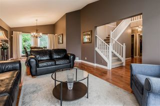 Photo 5: 32127 CLINTON AVENUE in Abbotsford: Abbotsford West House for sale : MLS®# R2406736