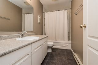 Photo 15: 32127 CLINTON AVENUE in Abbotsford: Abbotsford West House for sale : MLS®# R2406736