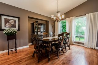 Photo 6: 32127 CLINTON AVENUE in Abbotsford: Abbotsford West House for sale : MLS®# R2406736