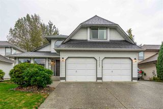 Photo 2: 32127 CLINTON AVENUE in Abbotsford: Abbotsford West House for sale : MLS®# R2406736