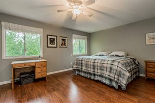 Photo 12: 32127 CLINTON AVENUE in Abbotsford: Abbotsford West House for sale : MLS®# R2406736
