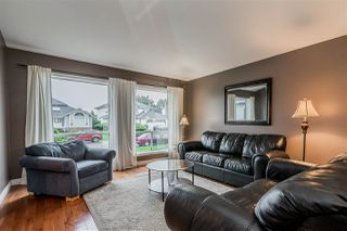 Photo 4: 32127 CLINTON AVENUE in Abbotsford: Abbotsford West House for sale : MLS®# R2406736
