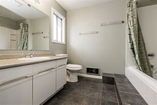 Photo 13: 32127 CLINTON AVENUE in Abbotsford: Abbotsford West House for sale : MLS®# R2406736