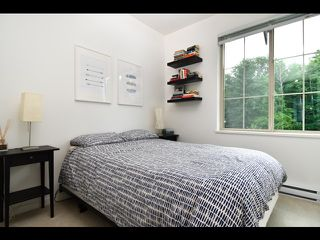 "Photo 7: 52 433 SEYMOUR RIVER Place in North Vancouver: Seymour NV Townhouse for sale in ""Maplewood Place"" : MLS®# R2420989"