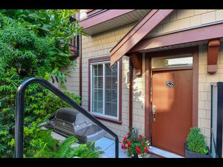 "Photo 18: 52 433 SEYMOUR RIVER Place in North Vancouver: Seymour NV Townhouse for sale in ""Maplewood Place"" : MLS®# R2420989"