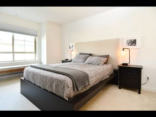 "Photo 14: 52 433 SEYMOUR RIVER Place in North Vancouver: Seymour NV Townhouse for sale in ""Maplewood Place"" : MLS®# R2420989"