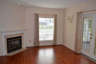 Photo 7: 135xx 14A Avenue in Surrey: Crescent Bch Ocean Pk. House for rent