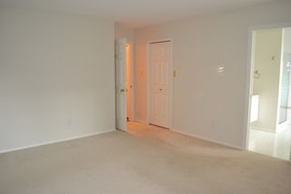 Photo 13: 135xx 14A Avenue in Surrey: Crescent Bch Ocean Pk. House for rent