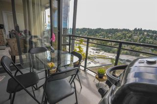 Photo 13: 2103 400 CAPILANO Road in Port Moody: Port Moody Centre Condo for sale : MLS®# R2429245