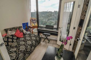 Photo 12: 2103 400 CAPILANO Road in Port Moody: Port Moody Centre Condo for sale : MLS®# R2429245