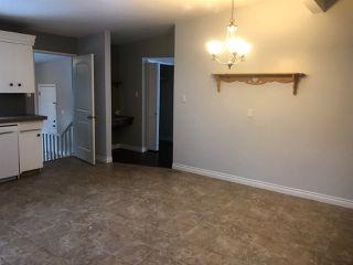 Photo 6: 30 GLENWOOD Crescent: St. Albert House for sale : MLS®# E4186899