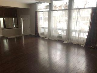 Photo 2: 30 GLENWOOD Crescent: St. Albert House for sale : MLS®# E4186899