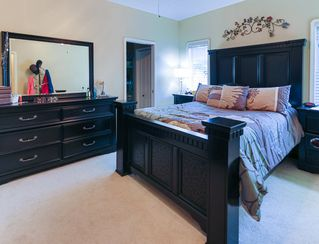 Photo 11: 4 GRANDIN Lane: St. Albert House for sale : MLS®# E4187252