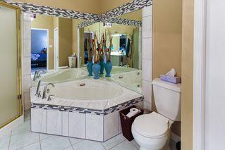 Photo 13: 4 GRANDIN Lane: St. Albert House for sale : MLS®# E4187252