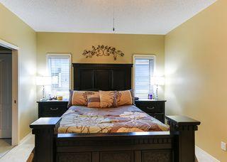 Photo 12: 4 GRANDIN Lane: St. Albert House for sale : MLS®# E4187252