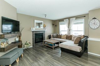 Photo 7: 7223 21 Avenue in Edmonton: Zone 53 House Half Duplex for sale : MLS®# E4187331