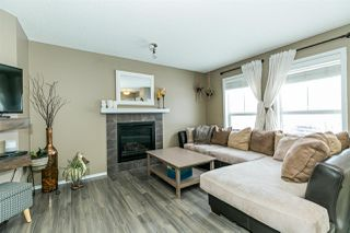 Photo 6: 7223 21 Avenue in Edmonton: Zone 53 House Half Duplex for sale : MLS®# E4187331