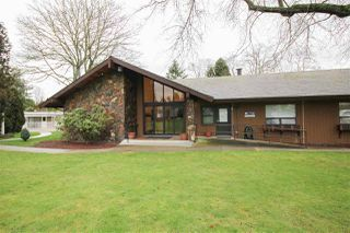 """Photo 17: 219 1840 160 Street in Surrey: King George Corridor Manufactured Home for sale in """"Breakaway Bays"""" (South Surrey White Rock)  : MLS®# R2436590"""