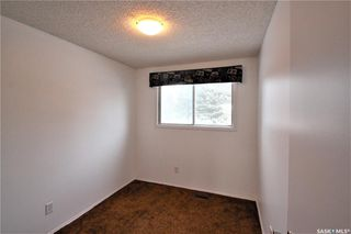 Photo 13: 319 Spruce Drive in Saskatoon: Forest Grove Residential for sale : MLS®# SK799893