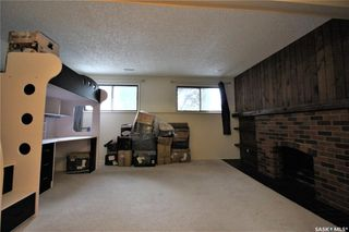 Photo 15: 319 Spruce Drive in Saskatoon: Forest Grove Residential for sale : MLS®# SK799893