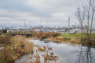 Photo 13: 216 5700 Andrews Road in Rivers Reach: Steveston South Home for sale ()  : MLS®# R2025689