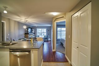 Photo 14: 216 5700 Andrews Road in Rivers Reach: Steveston South Home for sale ()  : MLS®# R2025689