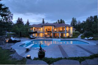 Photo 1: 33 WEDGEWOOD Crescent in Edmonton: Zone 20 House for sale : MLS®# E4200519