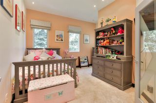 Photo 17: 33 WEDGEWOOD Crescent in Edmonton: Zone 20 House for sale : MLS®# E4200519